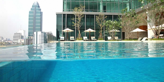 portfolio_pool_pti_sivatel_bangkok2