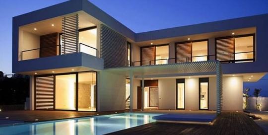 portfolio_residential_pti_