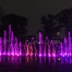 fountain_gasibu